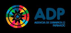 Agencia de Desarrollo Paysandú
