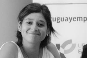 Giovana Rocha