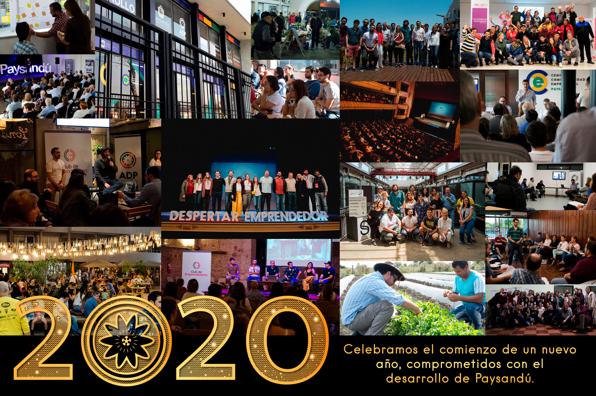 Saludo-2020.-final